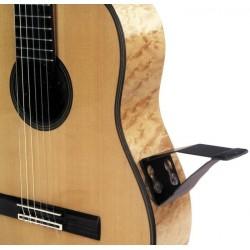 Gewa Gitano Appui Guitare