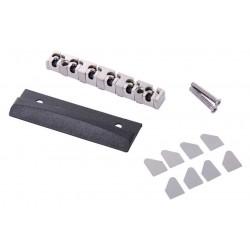 Fender Sillet LSR Roller Nut