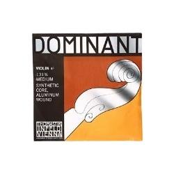 Thomastik Dominant 131 corde de La A 3/4