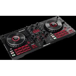 Platine DJ Mixtrack...