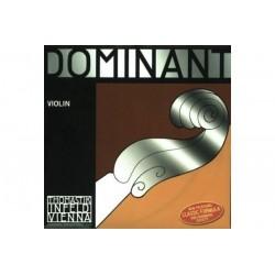 Thomastik Dominant 133 corde de G pour violon 4/4