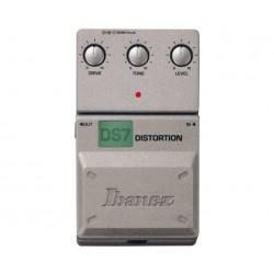 Ibaez DS7 Distorsion