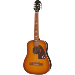 Lil' Tex ElectricAcoustic...