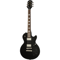 Les Paul Studio Ebony