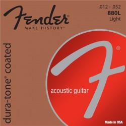 Fender Dura-Tone® 880L...