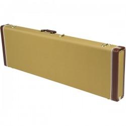 Fender Pro Series Precision...