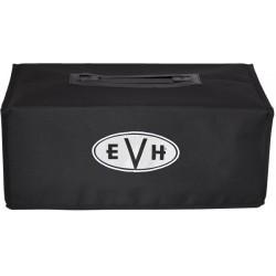 EVH 5150III® 50 Watt Head...