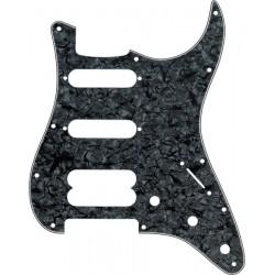 Pickguard, Stratocaster®...