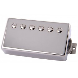 Gibson Classic 57 Plus Nickel
