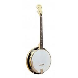 Banjo Cripple Creek ténor à...