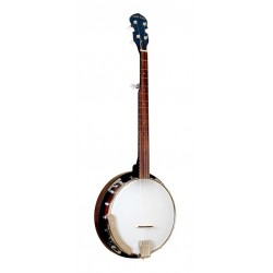 Banjo Cripple Creek à 5...