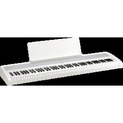 Piano numérique B2 WHITE