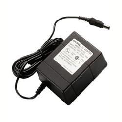 Casio adaptateur pour Casio série SA et LK AD-95100LG