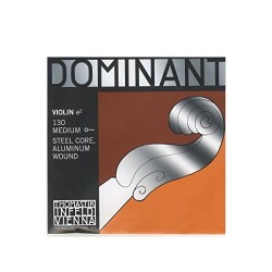 cordes dominant thomastick 4/4 mi