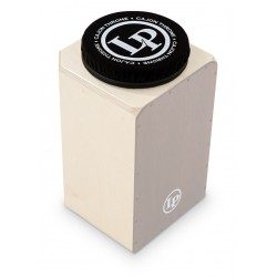 Latin Percussion Assise pour Cajon
