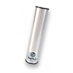 Latin Percussion Shaker Shake-it 8""