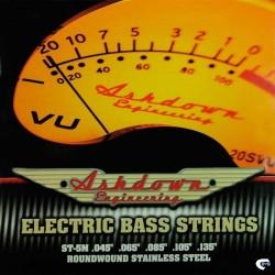 cordes electric basse 5 cordes