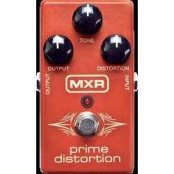 MXR 69 Prime Distortion
