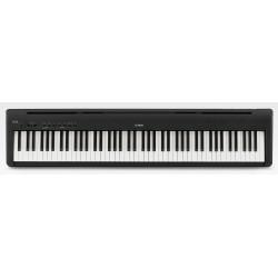 Piano Numérique  ES-110 Noir