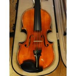 1 Violon Sebim Passion Tradition VI04-1 1/4 Occasion