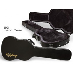 Etui Epiphone 940-EGCS SG