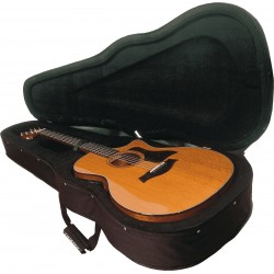 Tobago ESF-N Softcase pour Guitare Folk