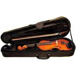 Gewa Pure 4/4 Ensemble Violon Set