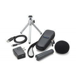 Zoom APH-4N Pro Accessory Pack