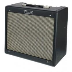 Fender Blues Junior IV 15W 230V