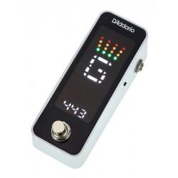 Daddario accordeur chromatic Pedal Tuner PW-CT-20