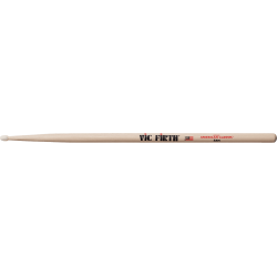 5AN American Classic hickory