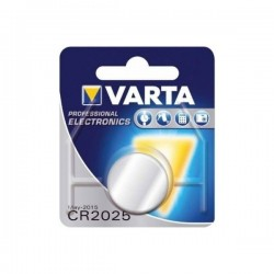 VARTA Pile Ultra Lithium