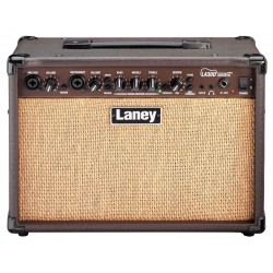 Laney A-Fresco BP 30w