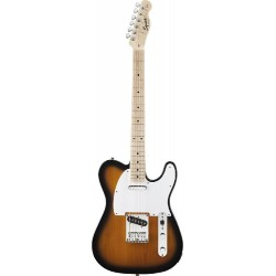 Squier Affinity Telecaster...