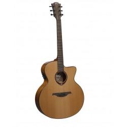 Lag Acoustic Tramontane 200...