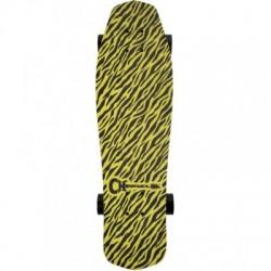CHARVEL Skateboard BNGL STRP
