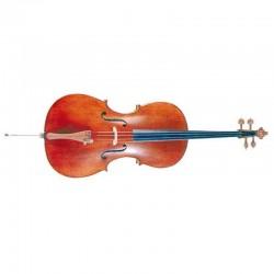 Violoncelle 4/4 oqan Premium