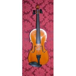 violon cremona 1:2
