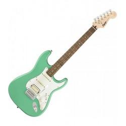 Fender Stratoscaster HSS...