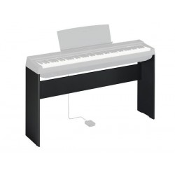 stand pour piano numérique...