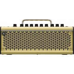 Ampli THR10II Wireless