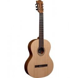 LAG OCCITANIA Guitare Classique  3/4