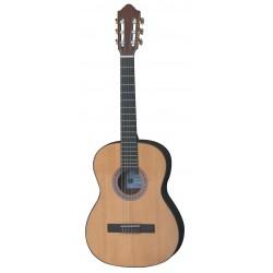 1 Pro Arte Guitare...