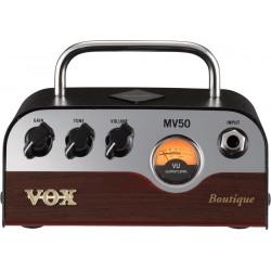 1Vox MV50 d'occasion