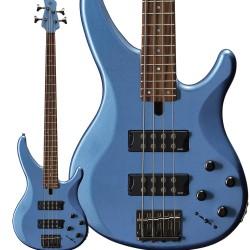 Yamaha Basse 4 cordes TRBX...