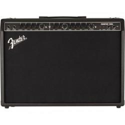 Fender Champion 100XL 230V