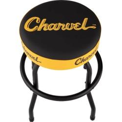 "Charvel Tabouret 24""..."