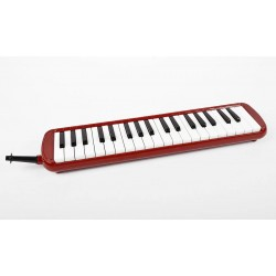 Belcanto Melodica 37 Rouge