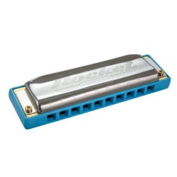 Hohner Harmonica Rocket Low...