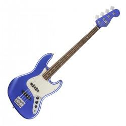Fender Squier Contemporary Jazz Bass IL Ocean Blue Metallic